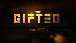 Trailer: The Gifted